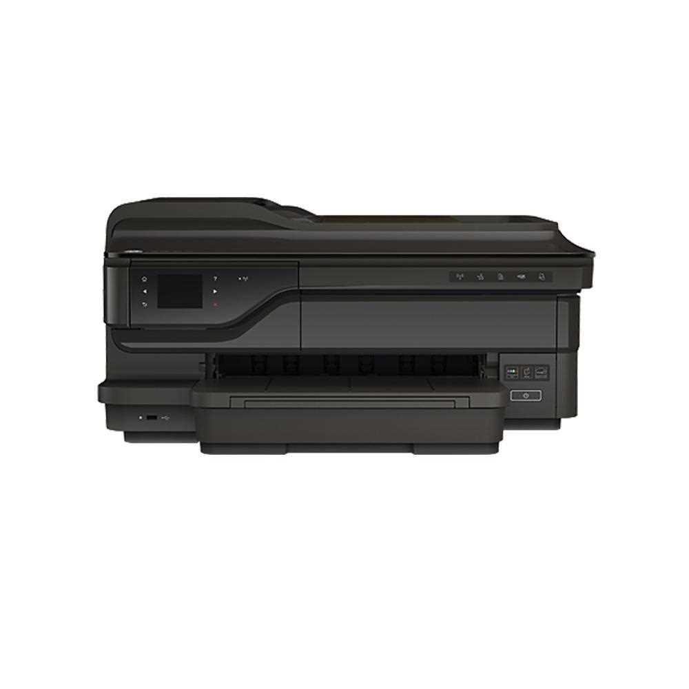 hp-officejet-7612-wide-format-inkjet-all-in-one
