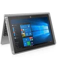 HP Pavilion 10 X2 n125TU Laptop