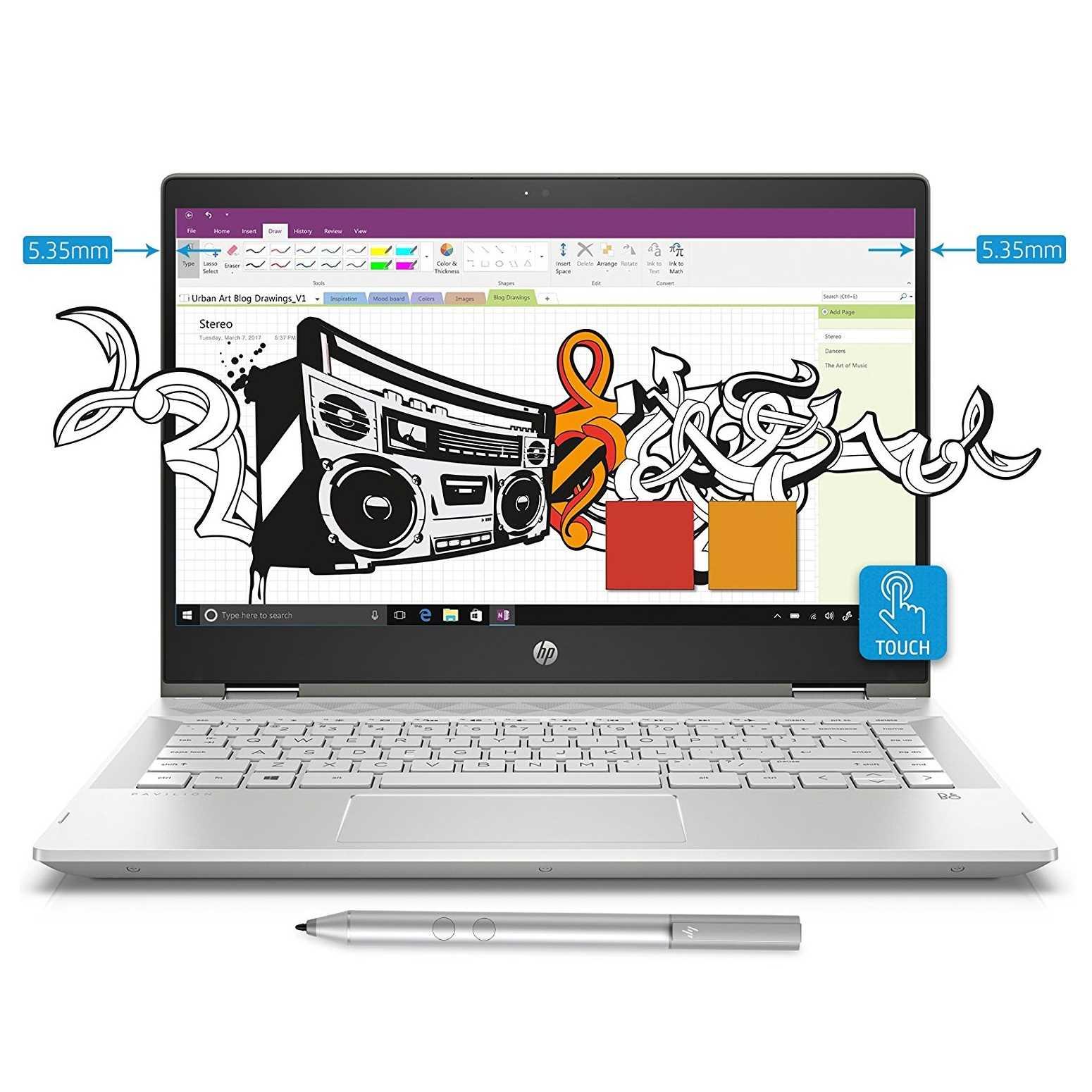 Dell Inspiron 5559 (Y566513HIN9) Notebook (Core i7-16GB-2TB