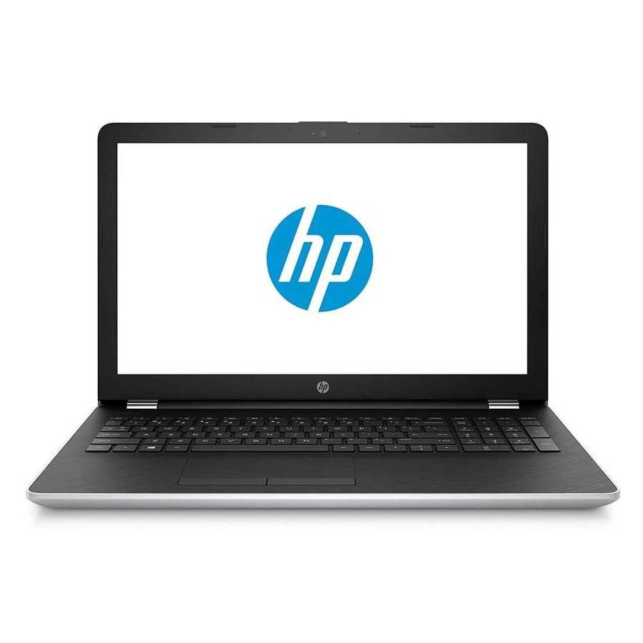 HP Pavilion 15-BS053OD Notebook