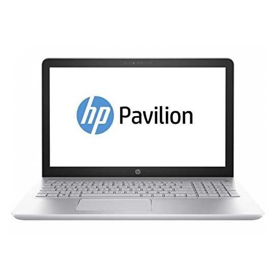 HP Pavilion 15 CC134TX Laptop