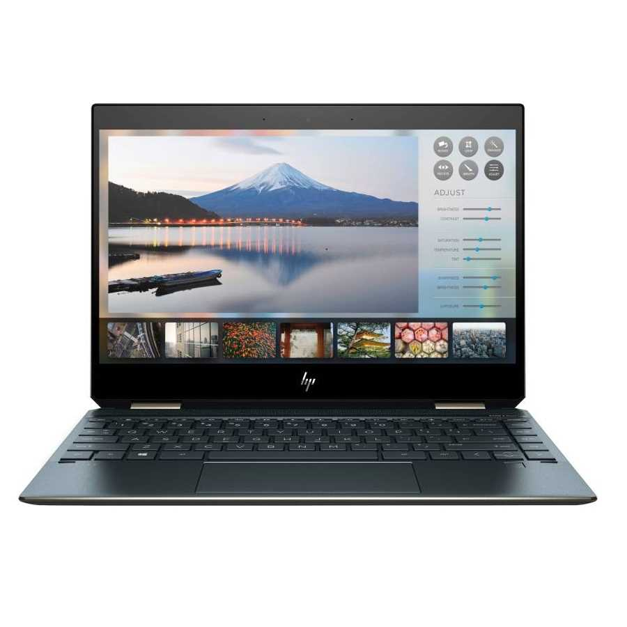 HP Spectre X360 13-AP0121TU Laptop