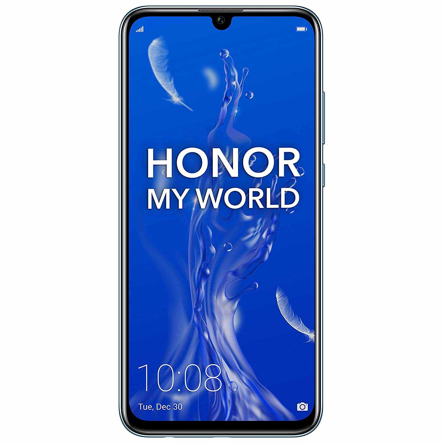 Huawei Honor 10 Lite 3 GB RAM