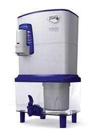 HUL Pureit Intella 12 Litre Germkill Kit Water Purifier