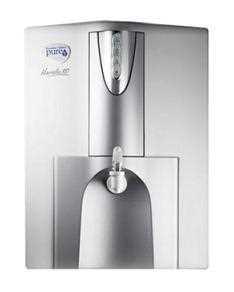 HUL Pureit Marvella RO 8 Litre Water Purifier