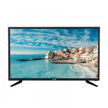 I Grasp IGS-32 32 Inch Full HD Smart LED Television