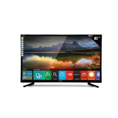 I Grasp IGS-40 40 Inch Full HD Smart LED Television