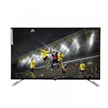 I Grasp IGS-50 50 Inch Full HD Smart LED Television