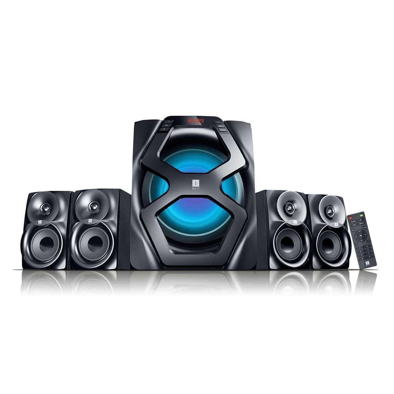 Saregama Carvaan 2 0 Portable Digital Music Player Price {8
