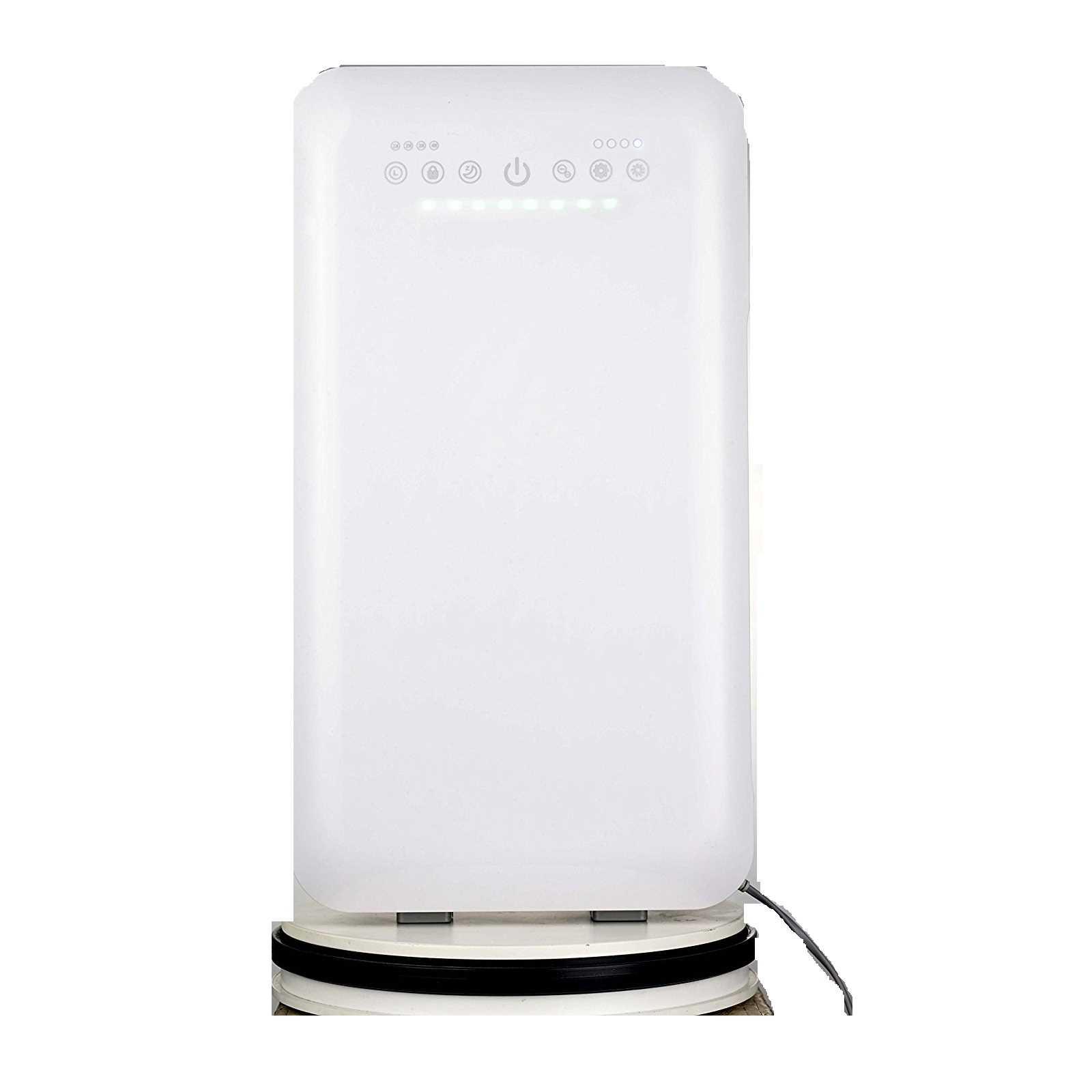 iCube DFQ-609 Room Air Purifier