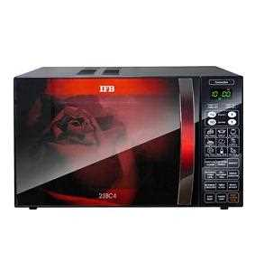 IFB 23BC4 Convection 23 Litres Microwave Oven