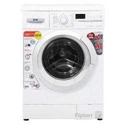 IFB Elite Aqua VX 7 Kg Fully Automatic Front Loading Washing Machine
