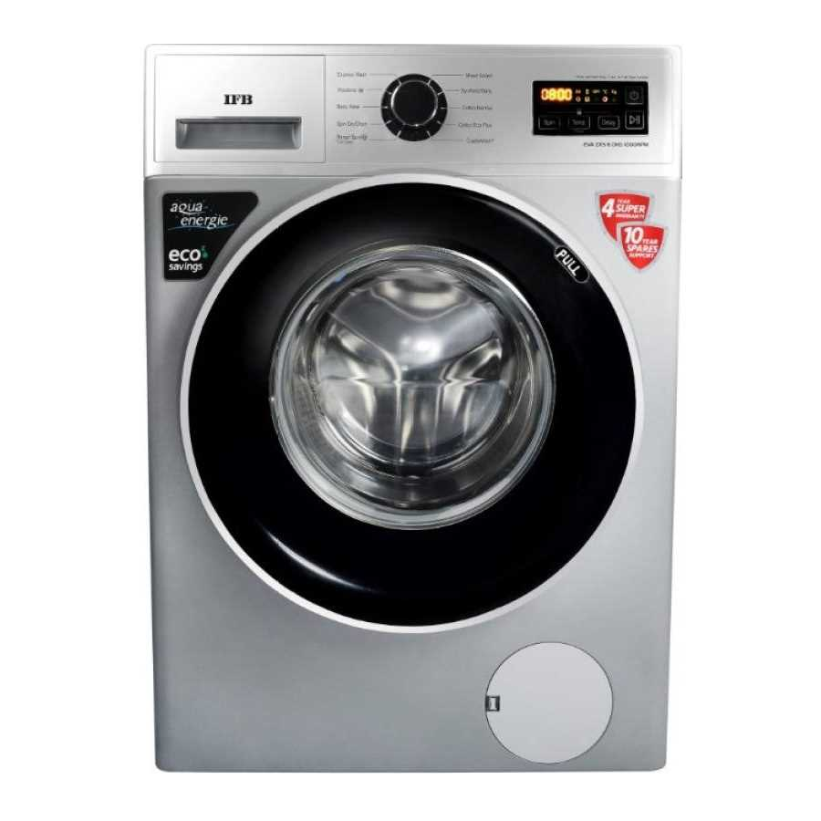 IFB Eva ZXS 6 Kg Fully Automatic Front Loading Washing Machine