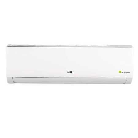 IFB IACI18X83T3C 1.5 Ton 3 Star Inverter Split AC