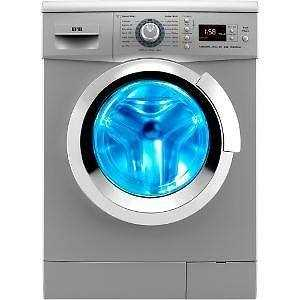 IFB Senorita Aqua SX 6.5 kg Fully Automatic Front Loading Washing Machine