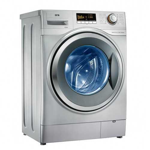 IFB Senorita Plus SX 6.5 Kg Fully Automatic Front Loading Washing Machine