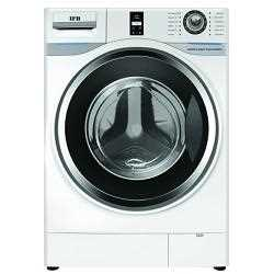 IFB Senorita Smart 6.5 Kg Fully Automatic Front Loading Washing Machine