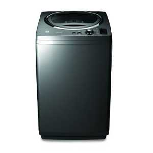 IFB TL 65RCG 6.5 Kg Fully Automatic Top Loading Washing Machine