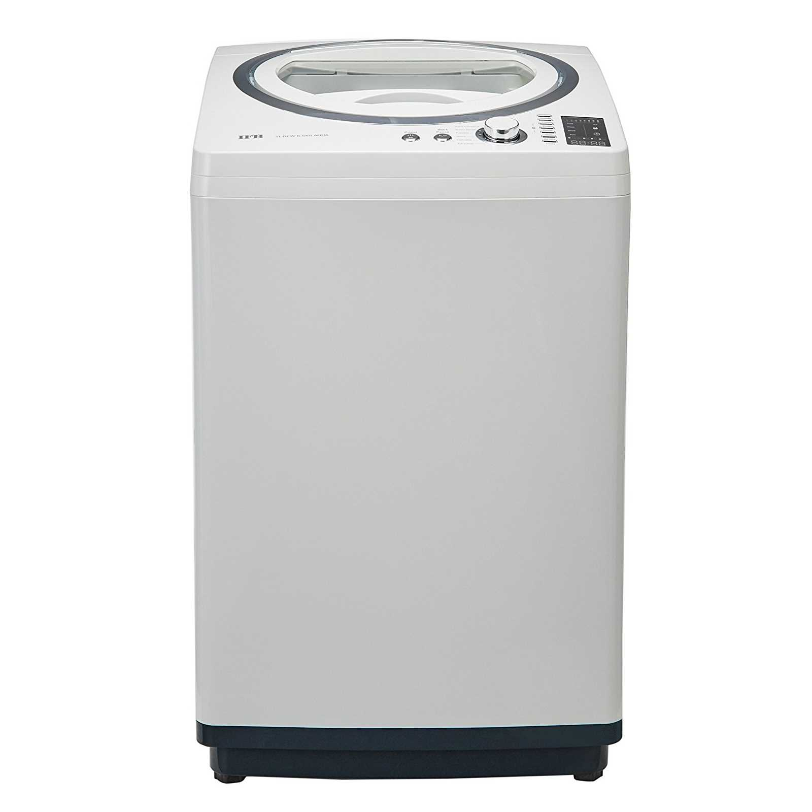 IFB TL RCW Aqua 6.5 Kg Fully Automatic Top Loading Washing Machine