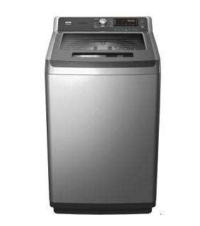 IFB TL 80SDG 8 Kg Fully Automatic Top Loading Washing Machine