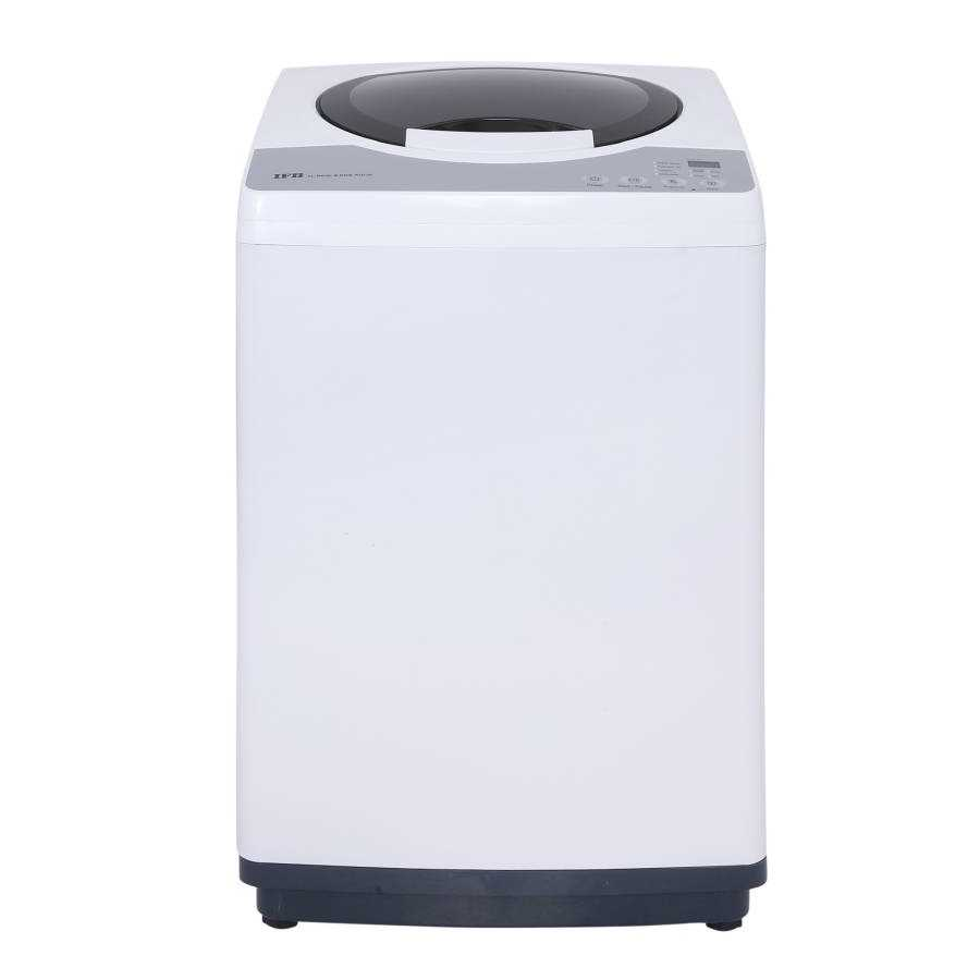 IFB TL-REW Aqua 6.5 Kg Fully Automatic Top Loading Washing Machine