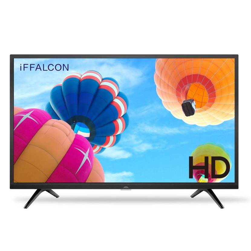 iFFALCON by TCL 32E32 32 Inch HD Ready LED Television