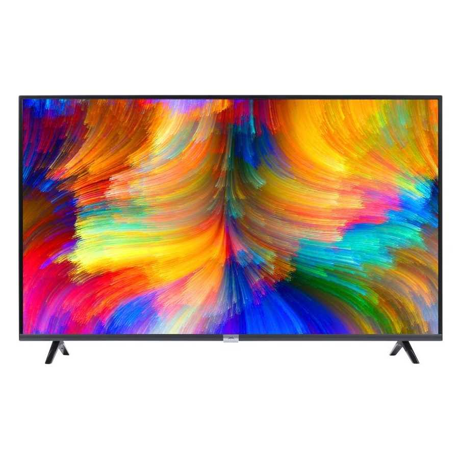 iFFALCON Certified Android 40F2A 40 Inch Full HD Smart LED Television