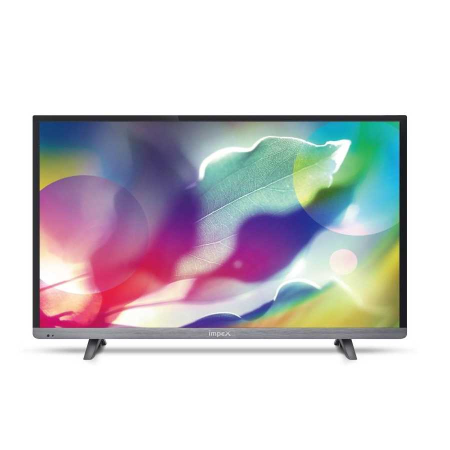 Impex Gloria 32 Inch HD Ready LED Television