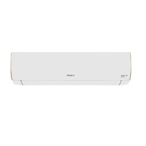 Impex i10R 1 Ton 3 Star Inverter Split AC