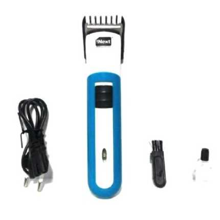 Inext IN-5009T Trimmer
