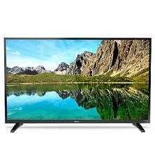 InFocus II-50EA800 50 Inch Full HD LED Television