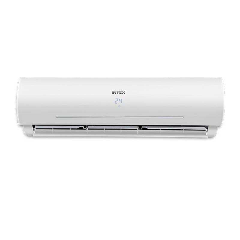 Intex INS18CU7L-4W 1.5 Ton 3 Star Split AC