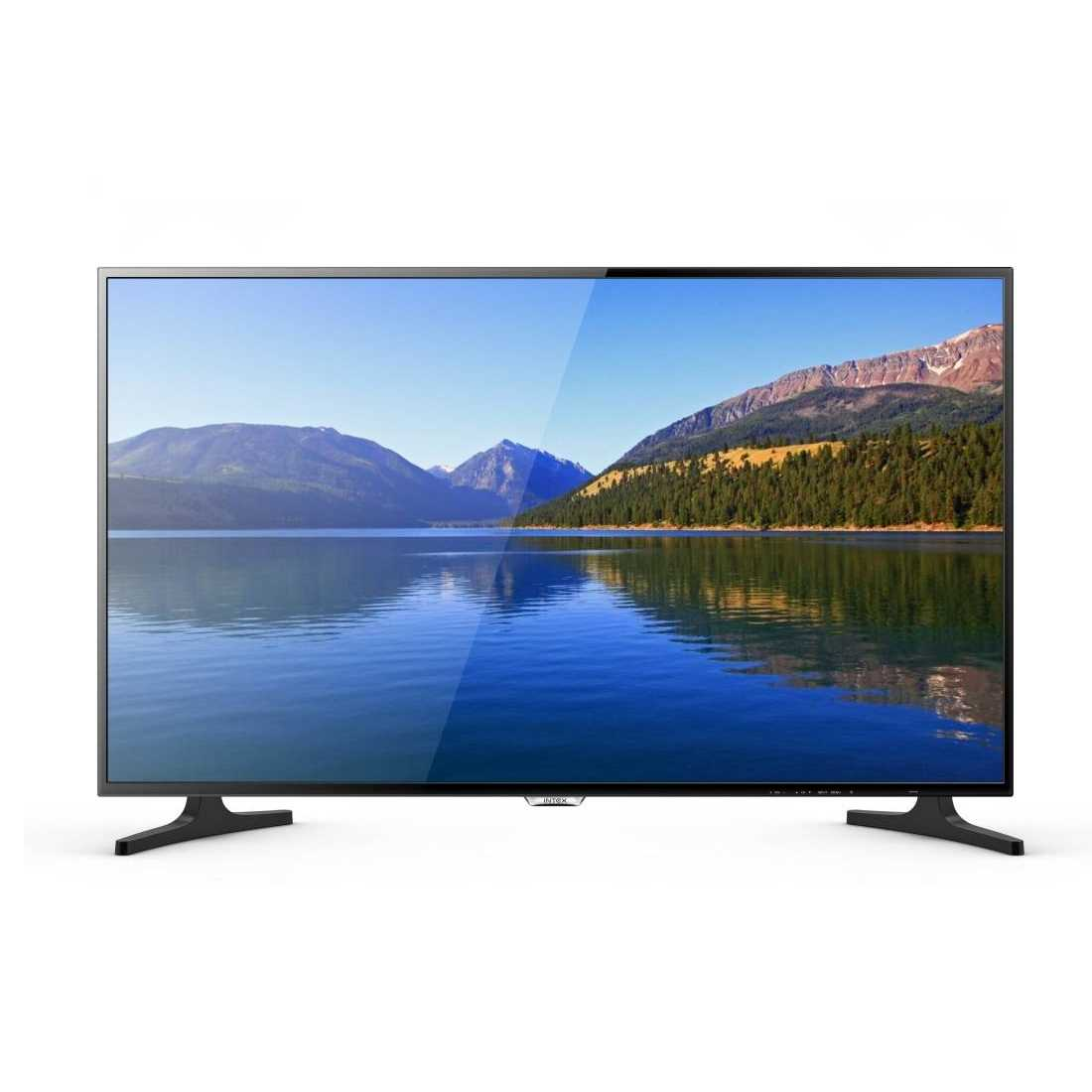 Intex LED-4018FHD 40 Inch Full HD LED Television