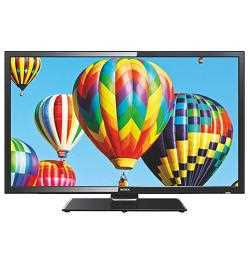Intex LED3108 32 Inch HD LED Television
