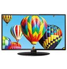 Intex LED3210 32 Inch HD Ready LED Television