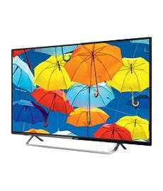 Intex LED4300 43 Inch Full HD LED Television