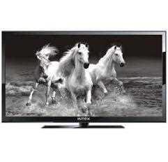 Intex Splash LED1602 16 Inch HD LED Television