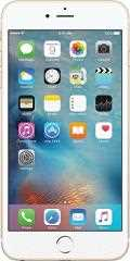 Apple iPhone 6s Plus 16 GB