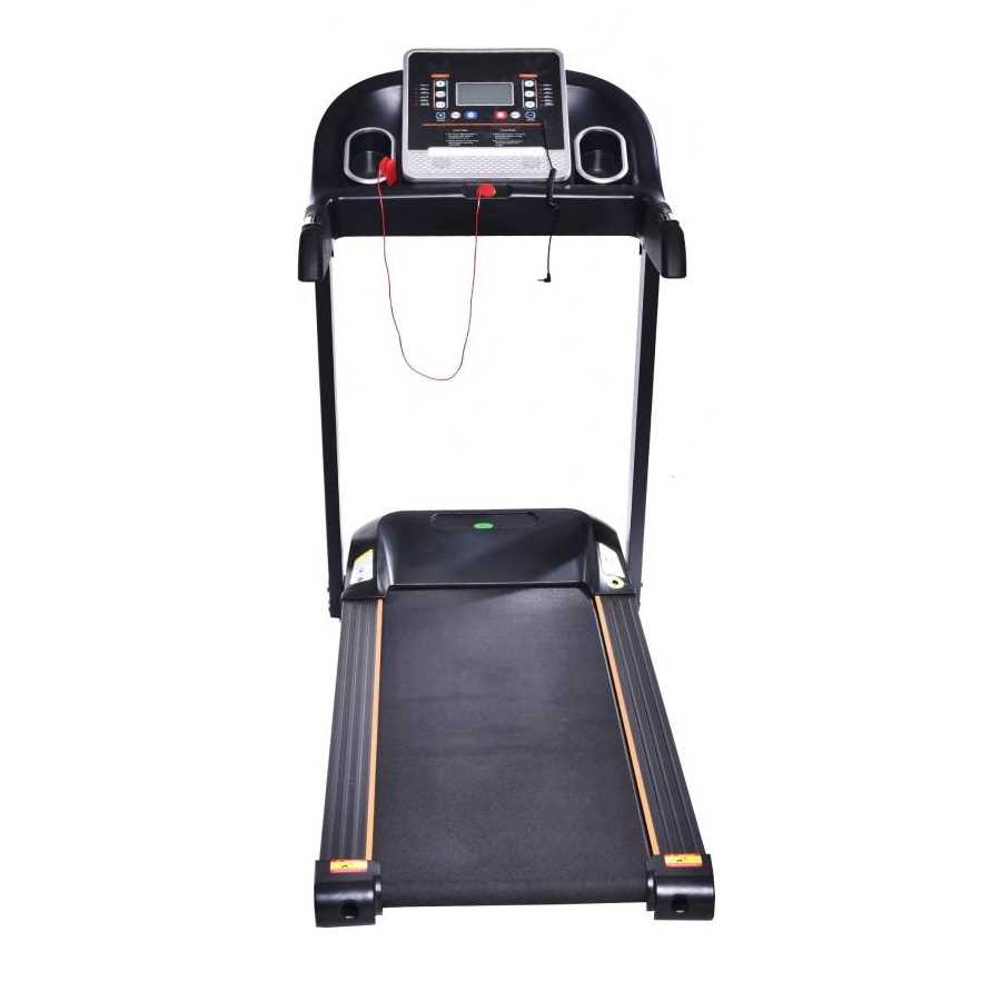 Iris Fitness W999 Treadmill