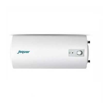 Jaquar Elena ELM-WHT-025 Storage Water Heater