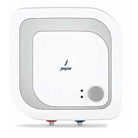 Jaquar Elena Prime 15 Litre Storage Water Heater