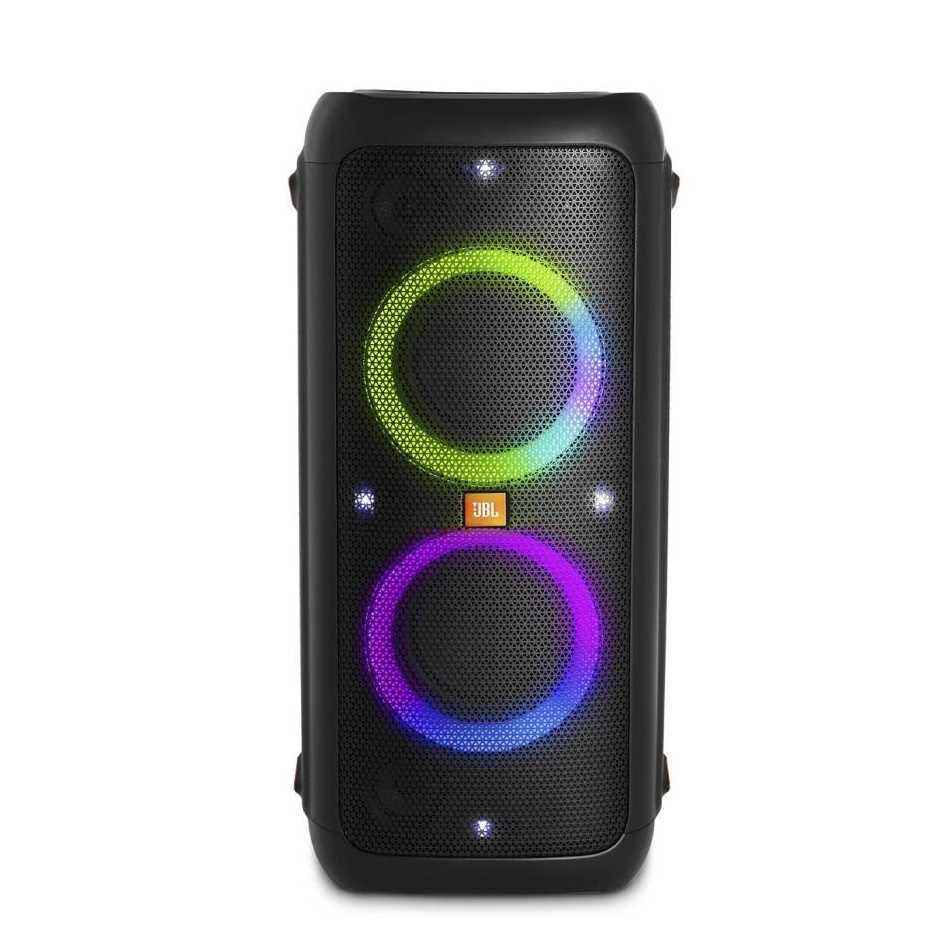 Jbl Party Box 200 Bluetooth Speaker Price 31 Aug 2020 Party Box 200 Reviews And Specifications