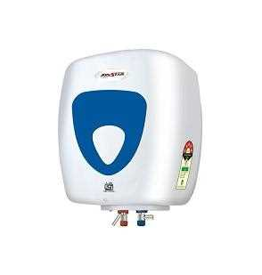Jonstar Superb 15 Litre Storage Water Heater