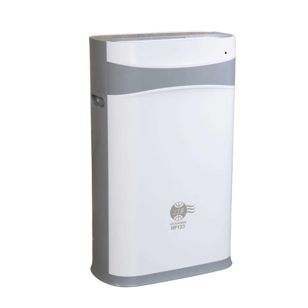 JSB HF123 Room Air Purifier