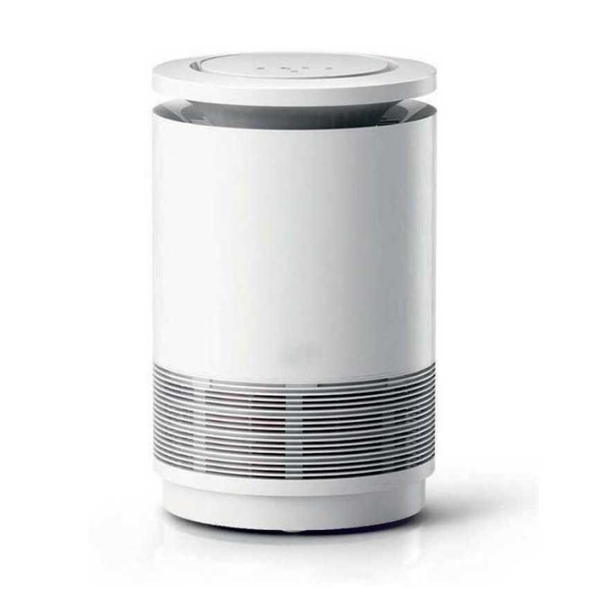 Kaff KAPB-B01 Portable Room Air Purifier