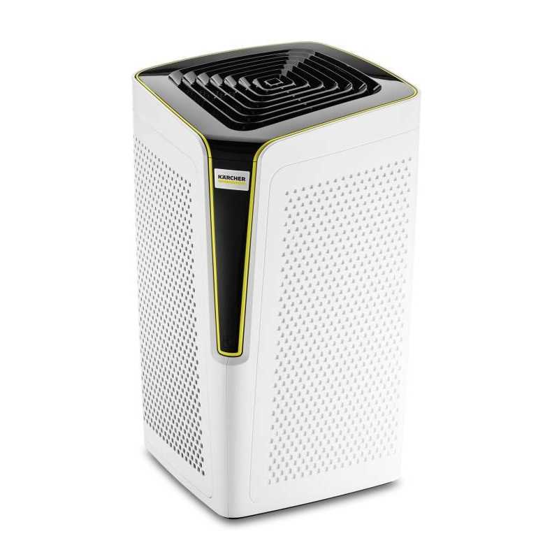 Karcher KA5 Room Air Purifier