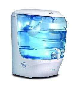Kelvinator Ayoni 9 L RO Water Purifier