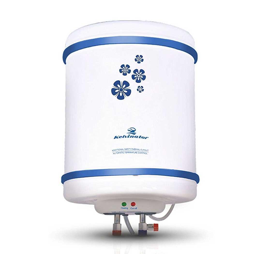 Kelvinator Bella KSH 25M4 25 Litre Storage Water Heater