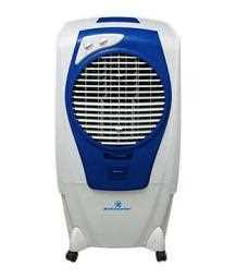 Kelvinator KDC55 55 Litre Desert Cooler