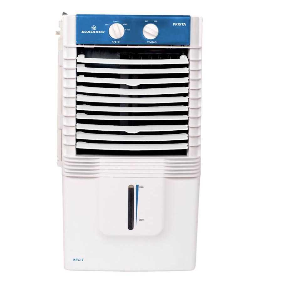 Kelvinator KPC 10 Personal Air Cooler